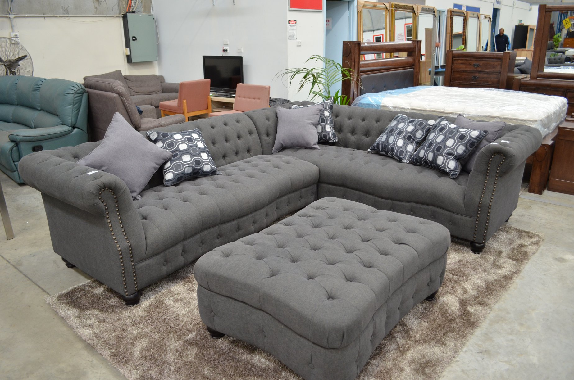 Casey Furniture Auctions Group Hallam Vic Sunday Auctions